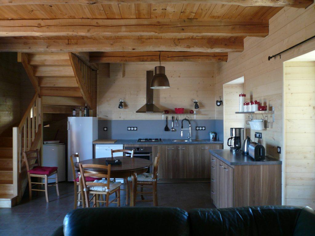 cuisine-gite-1024x768
